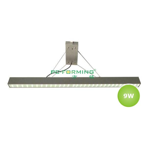 LED线条灯 9W